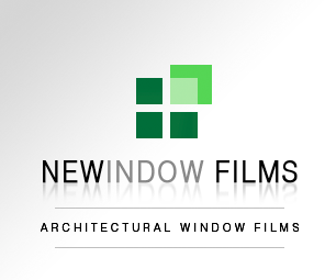 Newindow Films